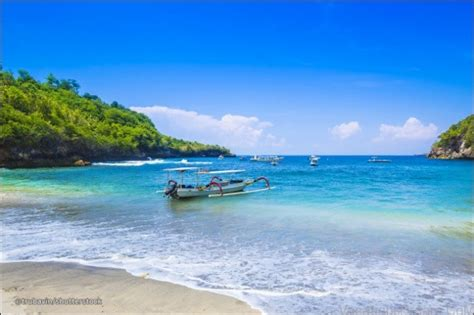 boat from sanur to nusa penida going to nusa penida indonesia how to get to nusa penida
