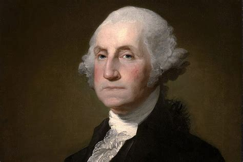 day george what is president s day actually about jstor daily
