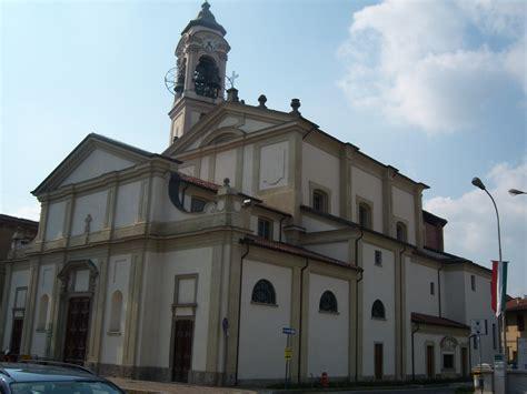 cesano maderno wikiwand - Cesano Maderno