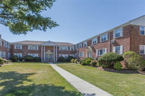 Mountain View Garden Apartments by Mountain View Gardens Apartments Springfield Nj Walk Score