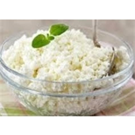 How Many Calories In A Serving Of Cottage Cheese by Cottage Cheese Calories Nutrition Analysis More