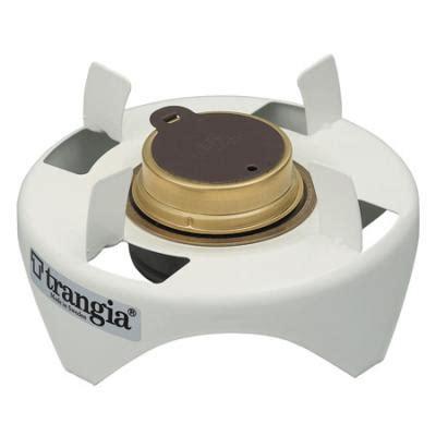 Trangia Pack 2 trangia spirit stove kit