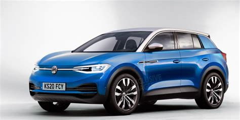 2020 Vw Up by Volkswagen Up 2020 Price Interior Specs Vw Specs News