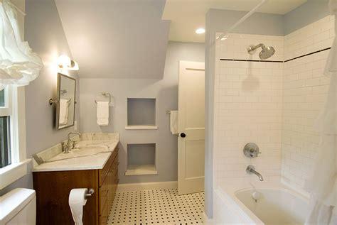 1940 bathroom remodel 1940 s brick colonial home renovation in northern va old
