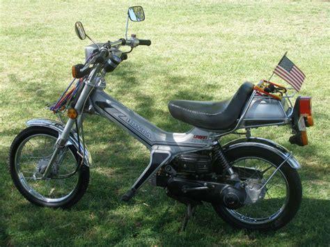 1982 honda express 1976 honda express moped