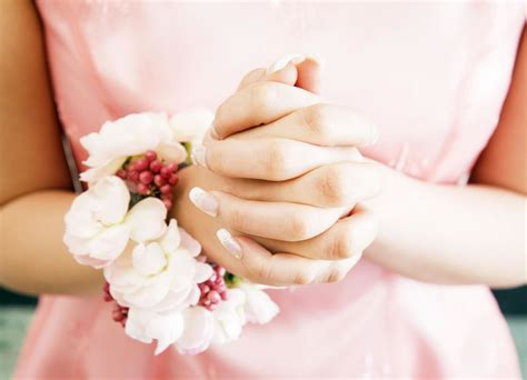Hochzeits Armbänder die 59 besten hochzeit hintergrundbilder