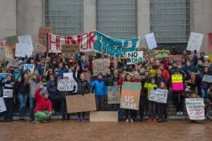 Whatcom Superior Court Search Warrant Issued To Search Page Of A Nodapl Advocacy Lrinspire