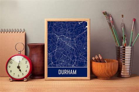 diy durham 1000 images about diy on diy