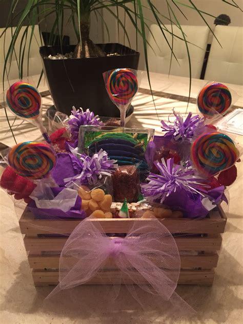 centros de mesa con dulces surtidos centro de mesa con distintivo mesa centro de mesa con dulces t 237 picos mexicanos para fiestas
