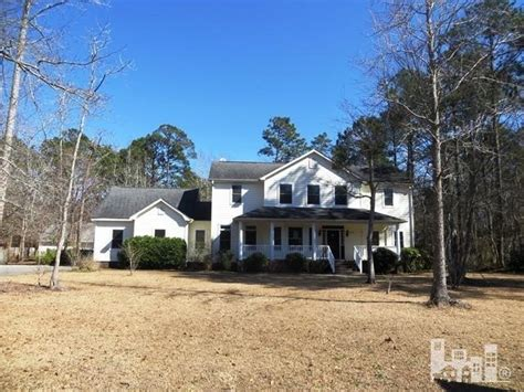 castle hayne carolina reo homes foreclosures in