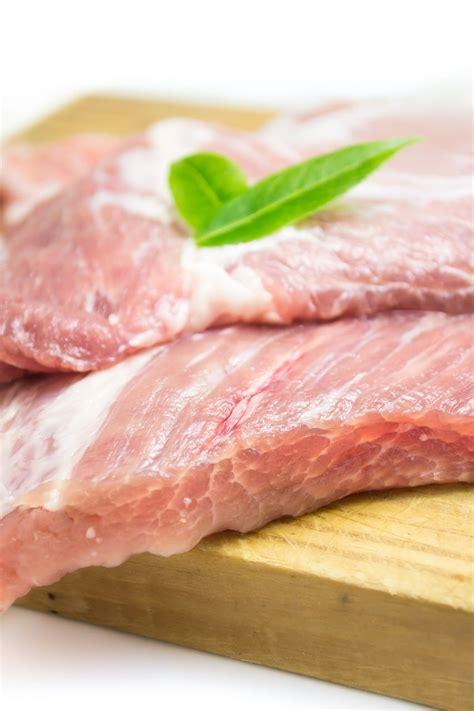 listeria monocytogenes alimenti listeria monocytogenes e salmonella carni gruppo maurizi
