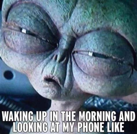 Funny Alien Memes - funny pictures of the day 56 pics