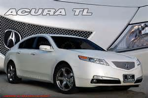 2010 Acura Tl Grill Replacement Acura Tl Custom Grill Pictures To Pin On Pinsdaddy