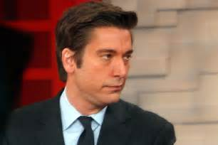 david muir shirtless plastic surgery and pictures this muir gunning for sawyer s anchor desk at abc page six
