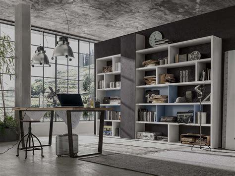 mobili crotone pareti attrezzate per soggiorno a crotone complementi d