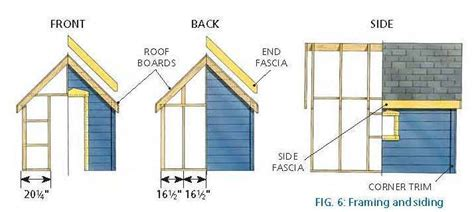 free tree house plans free freestanding treehouse plans