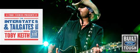 toby keith update more toby keith concert updates island club put in bay