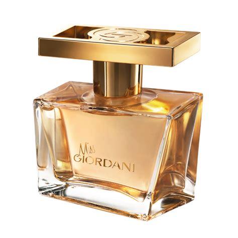 Harga Miss Eau De Parfum deea spa review parfum miss giordani eau de parfum