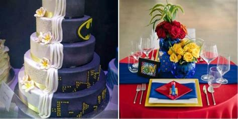 quinceanera movie themes the most unique quinceanera theme ideas we ve ever seen