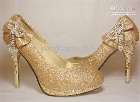 gold colored shoes gold color shoes neiltortorella