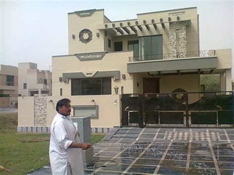 pakistani new home designs exterior views new home designs latest pakistani modern homes designs