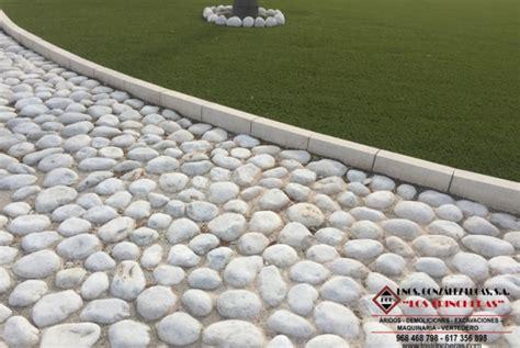 comprar piedras jardin comprar piedras para jardin piedras decorativas