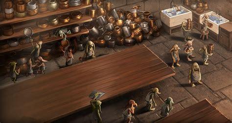 house elves hogwarts house elves harry potter wiki fandom powered