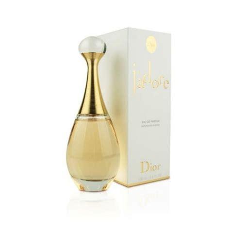 Parfum Christian Jadore perfume christian j adore eau de parfum feminino