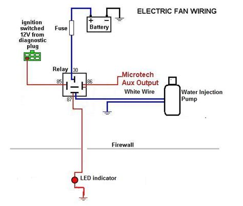 microtech rx7 wiring diagrams wiring diagram amazing