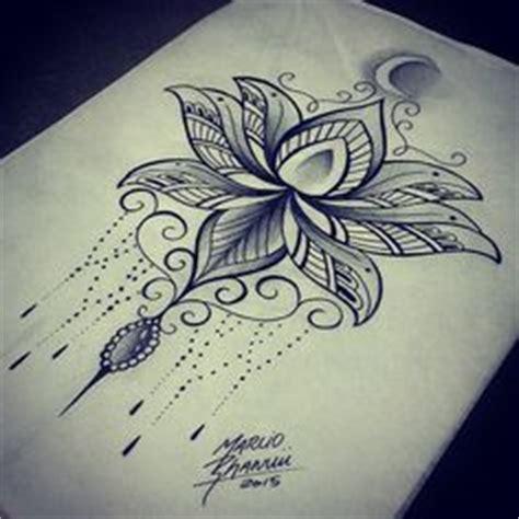 mandala tattoo meaning yahoo tattoo flor de lotus mandala pesquisa google tattoo
