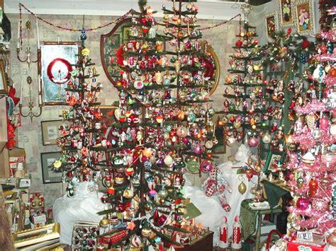 image gallery nostalgic christmas