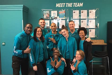 freeze  puregym membership amtyogaco