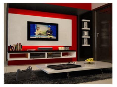 Tv Cabinet Malaysia by Watco Exterior Wood Finish Canada Oak Wood Barrels Sale