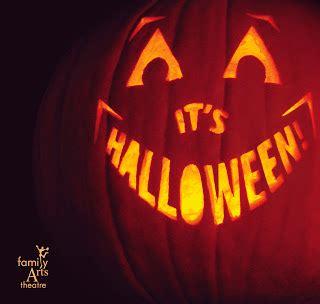 halloween origins halloween history amp origin