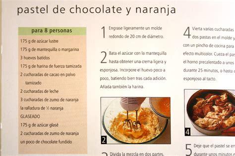 libro s t mismo y la bella vita de libros y revistas de cocina en espa 241 ol