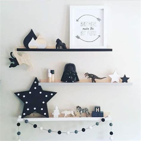 Kinderzimmer Einrichten Junge 784 by Mommo Design Lovely Shelfie Furniture And Details