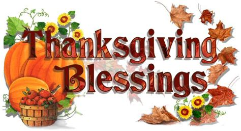 thanksgiving blessings images thanksgiving clipart thanksgiving blessing pencil and in