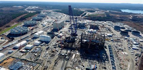 Nuclear Power In Industri why the withering nuclear power industry threatens us national security