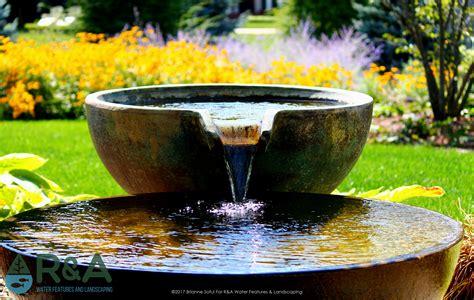 patio bowls modern patio outdoor