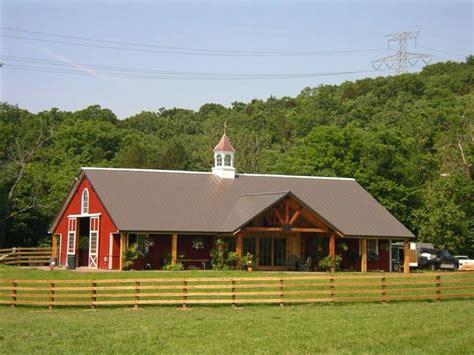 barn styles best 25 pole barn houses ideas on barn homes pole building house and barn home designs