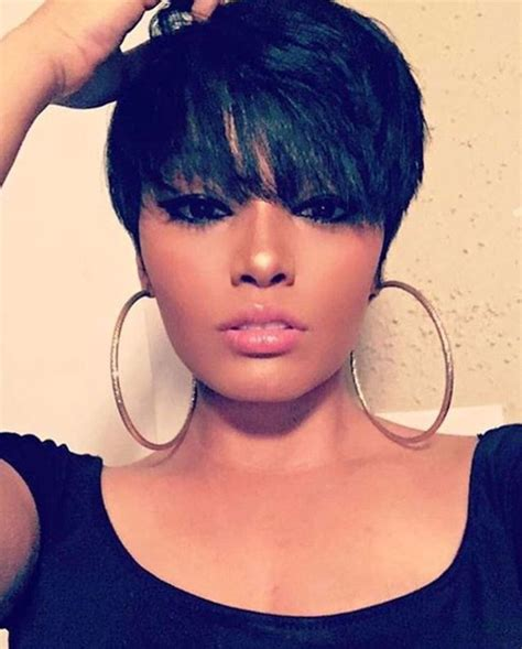 photos of women with pixi haircuts that are 50 years old 1050 best fave hairstyles images on pinterest braids