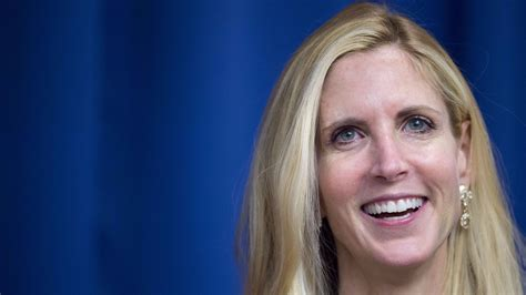 ann coulter berkeley coulter says she ll speak at uc berkeley thursday invited