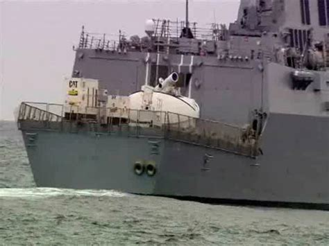 design lab by ddg navy will deploy first ship with laser weapon this summer