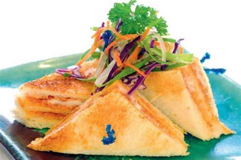 Telur Asin Bakar Isi 10 Pcs sandwich keju bakar resepkoki co