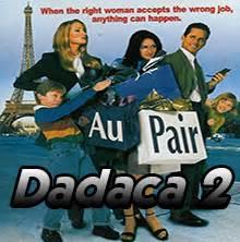 film disney channel in romana dadaca 2 dublat in romana filme animate dublate