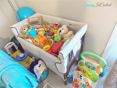 baby play area in living room simply in apartment living room and play area combo