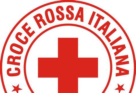 test d ingresso oss croce rossa italiana rinvio diario prova selettiva avviso