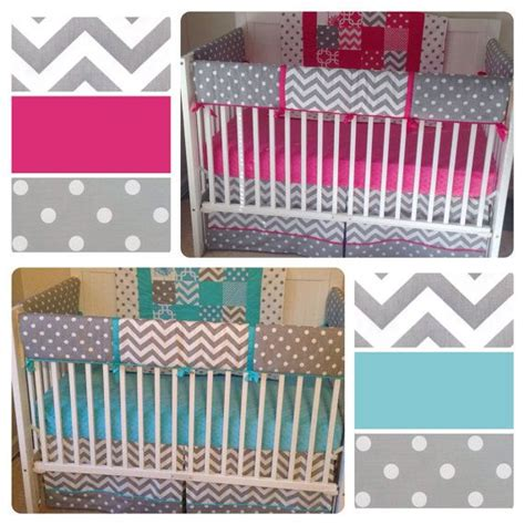 17 Best Images About Nursery Ideas On Pinterest Baby Car Complete Crib Bedding Set
