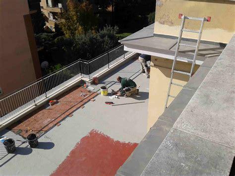 rifacimento terrazzo condominiale tappeti moderni