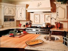 Kitchen Countertop Design Tiled Kitchen Countertops Pictures Ideas From Hgtv Hgtv